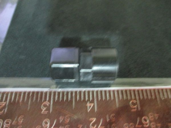 Parker P4FC4 FITTING, FAST & TITEFEMALE CONNECTOR P4
