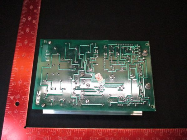 Philips PE 1143/02 SWITCHED MODE POWER SUPPLY AC 110/220V 160VA