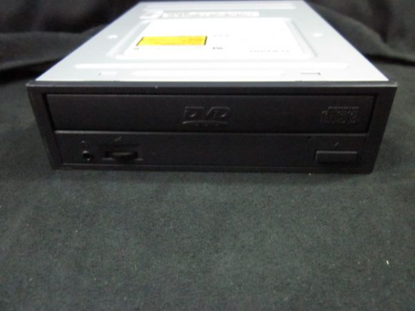 Samsung SD-616 DVD-ROM DRIVE