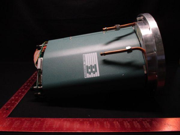 BROOKS-PRI AUTOMATION 001-7600-07 MTR5 TRANSFER ROBOT DRIVER
