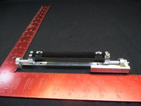 Applied Materials (AMAT) 0010-75427   CASSETTE SENSOR ASSEMBLY