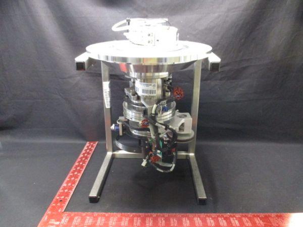 Applied Materials (AMAT) 0010-76000   ROBOT, ASSEMBLY