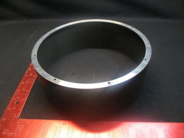 Applied Materials (AMAT) 0020-30347   CYLINDER