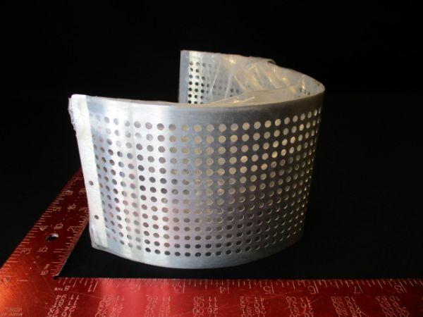 Applied Materials (AMAT) 0020-31855   HEAT SHEILD, HRTV