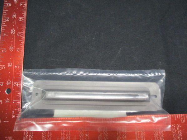 Applied Materials (AMAT)  XYCARB CERAMICS 0020-98880 SEMI CONDUCTOR0020-98880
