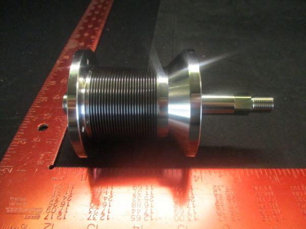 Applied Materials (AMAT) 0040-32053   BELLOW