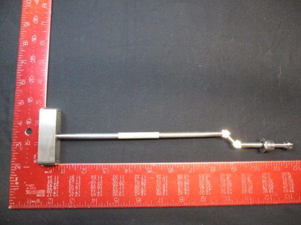 Applied Materials (AMAT) 0040-32304   Weldment, Gas Line MXP+