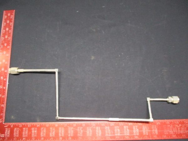 Applied Materials (AMAT) 0050-26702   FITTING, SEMI CONDUCTOR PART