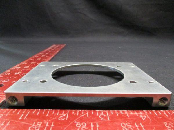 Applied Materials (AMAT) 0020-27136   SUPPORT, ACTUATOR SHUTTER LINKAGE