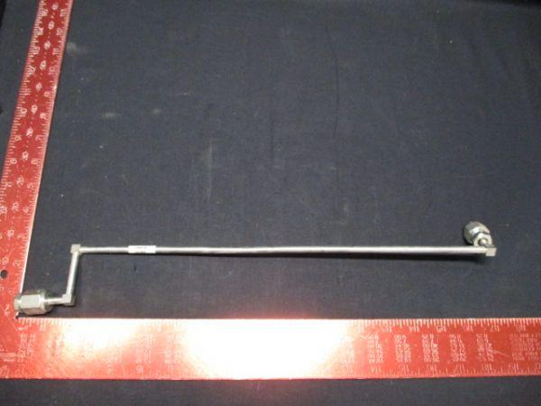 Applied Materials (AMAT) 0050-37665   WELDMENT
