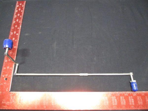 Applied Materials (AMAT) 0050-39813   GAS LINE, WELDMENT