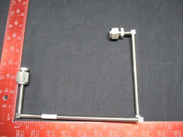 Applied Materials (AMAT) 0050-39882   FITTING, SEMI CONDUCTOR PART