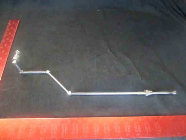 Applied Materials (AMAT) 0050-39944   GAS LINE, FITTING