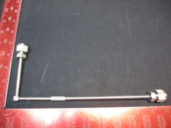 Applied Materials (AMAT) 0050-45149   GAS LINE, WELDMENT