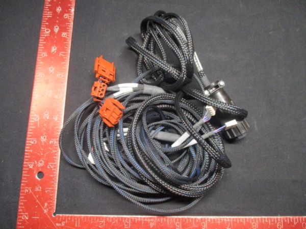 Applied Materials (AMAT) 0140-16143   HARNESS, ASSEMBLY