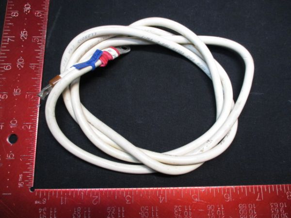 Applied Materials (AMAT) 0150-09333   Harness, Assy. AC Channel