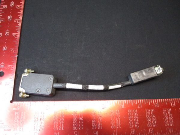 Applied Materials (AMAT) 0150-35224   Cable, Assy.