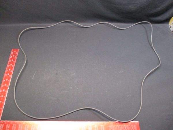 Applied Materials (AMAT) 0190-00117   O-Ring
