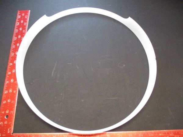Applied Materials (AMAT) 0200-40102   WALLCOVER,MARK IV ETCH CBR,
