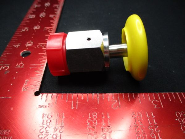 Applied Materials (AMAT) 0226-99070   FITTING