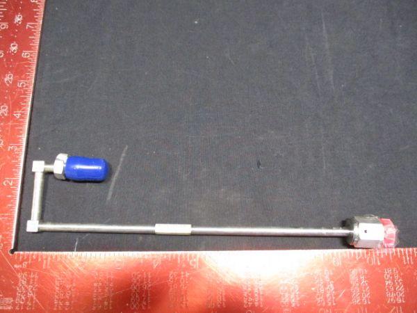 Applied Materials (AMAT) 0227-08753   WELDMENT