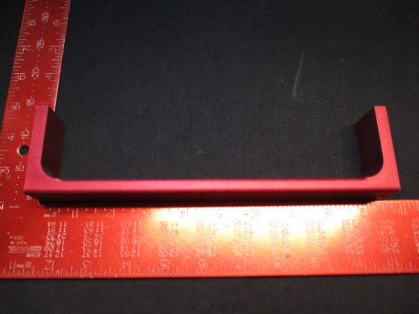 Applied Materials (AMAT) 0270-35149   CATHODE LIFT