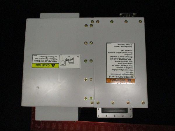 Applied Materials (AMAT) 0920-01044 DAIHEN SGM-15B GENERATOR, 1500W RPS
