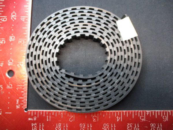 NEC ELECTRONICS AMERICA INC 1500LD50-0 BELT, TIMING G-TYPE