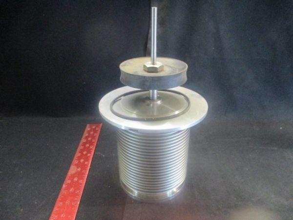Applied Materials (AMAT) 233414506   BELLOWS