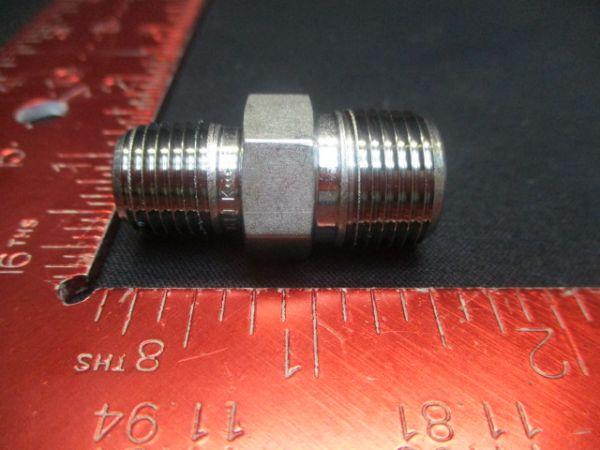 Applied Materials (AMAT) 3300-00014