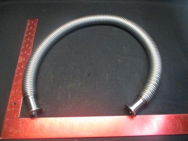 Applied Materials (AMAT) 3400-01078   FLEX LINE