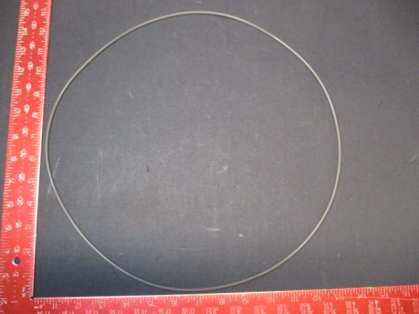Applied Materials (AMAT) 3700-01054   ORING ID 6.484 CSD .139 VITON75 DURO