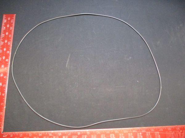 Applied Materials (AMAT) 3700-01156   O RING VIT 15.955IDX.139