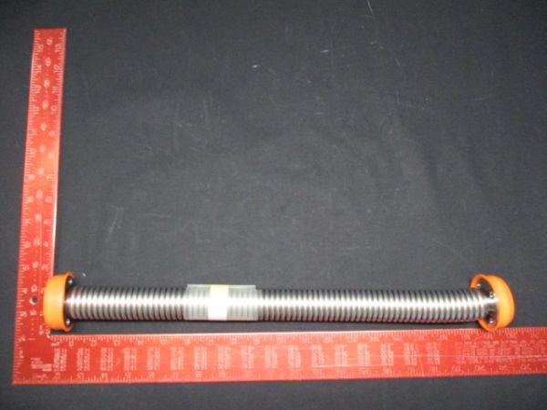 MDC VACUUM PRODUCTS 441070 VACCUM SEMI CONDUCTOR PART