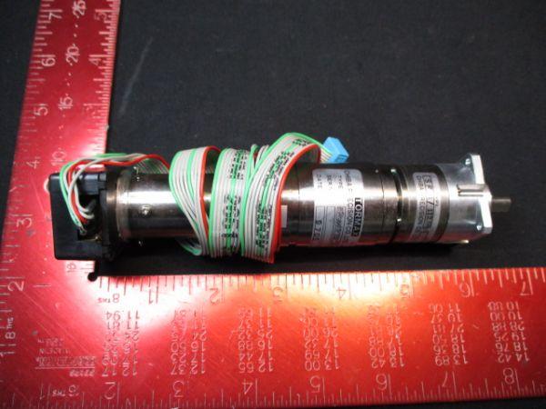 NIKON 45602-096-1AN   MOTOR, WEES SENSOR