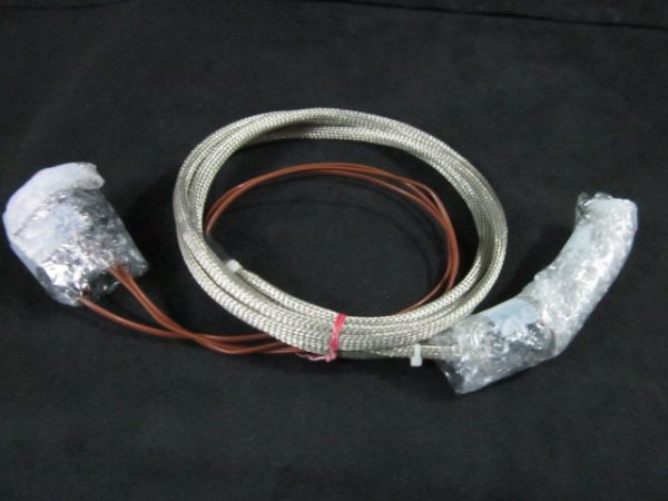 PAVE TECHNOLOGY 61002219 TC FEEDTHROUGH TOP HEATER