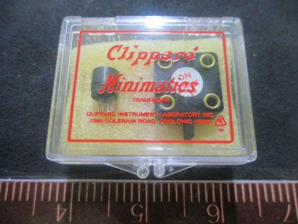 CLIPPARD INSTRUMENT 70862 SWITCH, PRESSURE