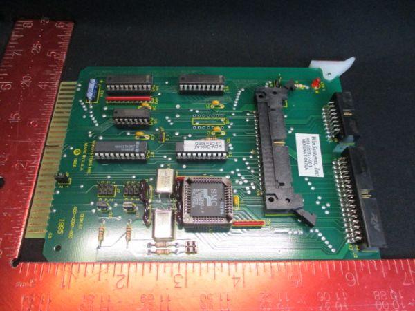 WINSYSTEMS 902999-001 PCB BOARD