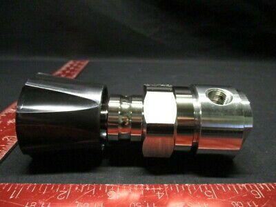 Tescom 64-2661KA412 PRESSURE REGULATOR 60PSIG