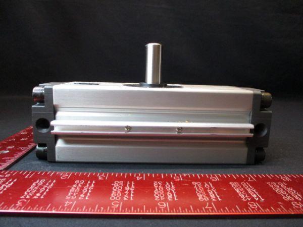 SMC CDRA1BS50-180-A53 ACTUATOR, ROTARY