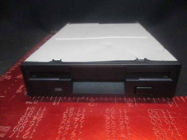 Teac E900248-00A FLOPPY DISK