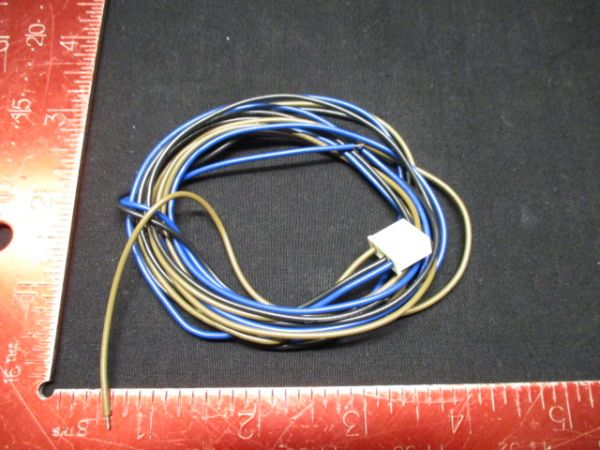Omron EE-1003 WIRE, CONNECTOR