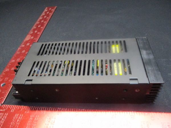 VOLGEN GXN-24005 SUPPLY, POWER 24V
