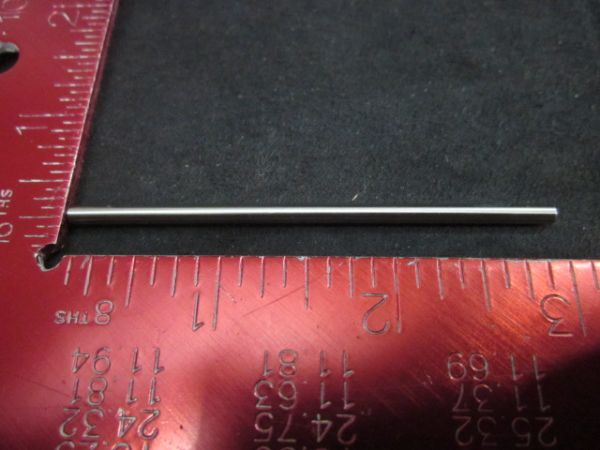 Ontrak 13-0092-053 SHAFT PULLEY 3 DELRIN
