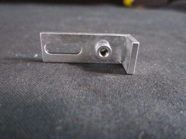 Varian-Eaton 17120460 VARIAN - EATON ROBOT BRACKET