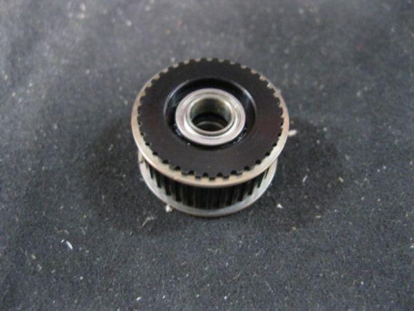 Strasbaugh 288866 PULLEY  R-AXIS RHS IDLR V6-2