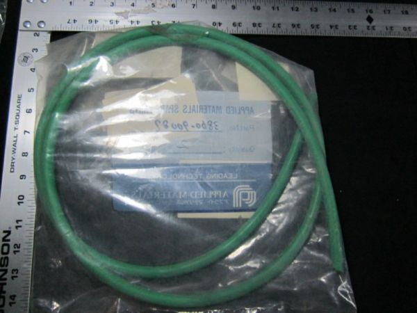 Applied Materials AMAT 3860-90087 65FT TUBING NYLON 012 OD X 09 ID
