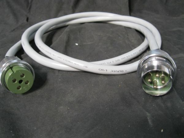 KASHIYAMA SD90VIII CABLE PUMP SILVER MALE SILVER FEMALE