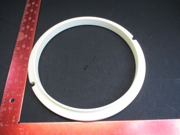 Applied Materials (AMAT) 0020-21728   SEAL RING, PRECLEAN