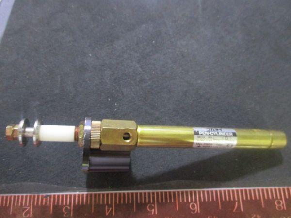 NIKON KBA00100-1810D   CYLINDER, PEN